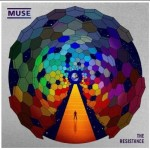 Muse-The_resistance